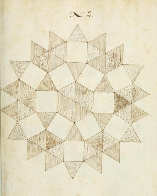 alchimie-illustration-geometrie-07