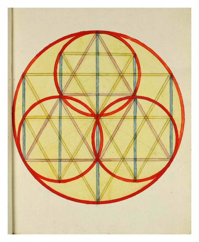 alchimie-illustration-manly-palmer-hall-geometrie-couleur-06