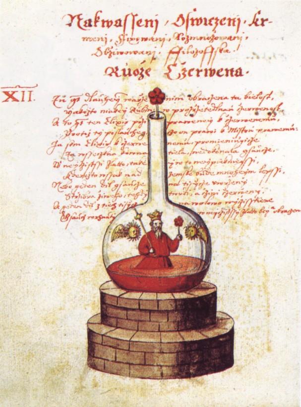 alchimie-illustration-rosaire-04