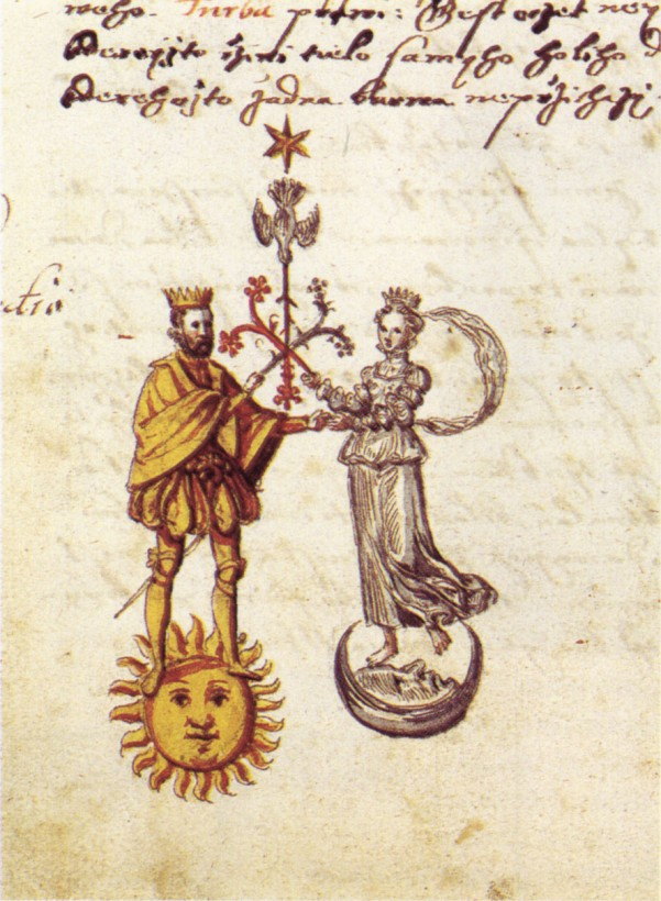 alchimie-illustration-rosaire-06