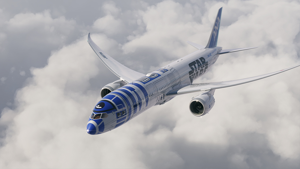 avion-r2d2-01