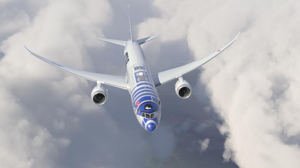 avion-r2d2-03