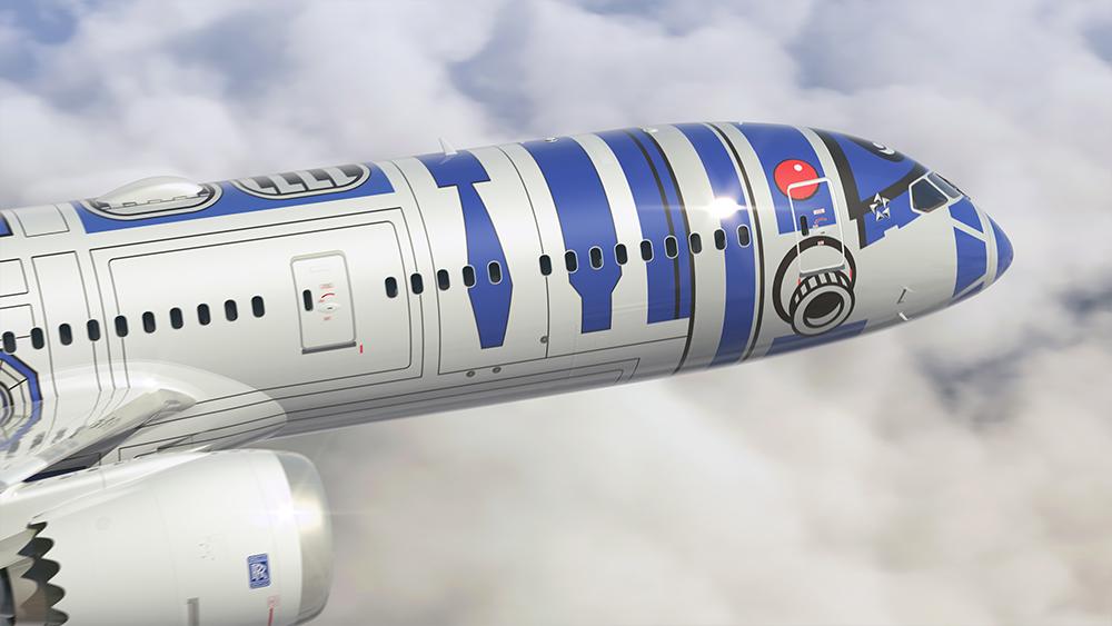 avion-r2d2-05