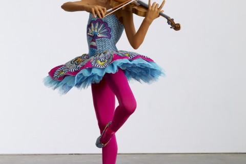 ballet-dieu-statue-Yinka-Shonibare-MBE-01