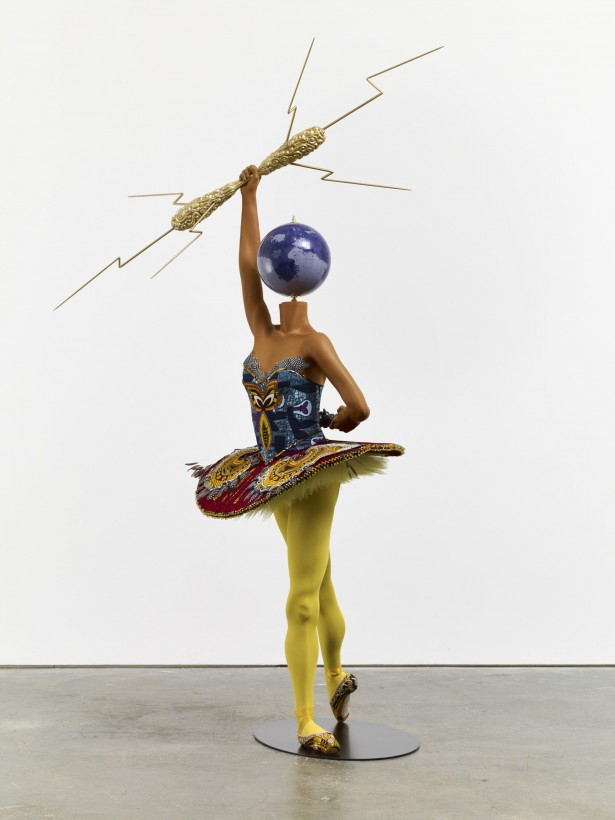 ballet-dieu-statue-Yinka-Shonibare-MBE-03