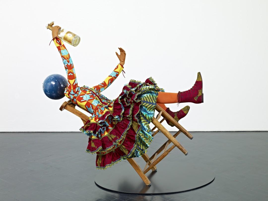 ballet-dieu-statue-Yinka-Shonibare-MBE-05