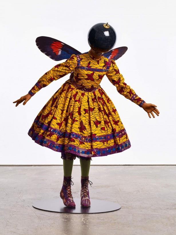 ballet-dieu-statue-Yinka-Shonibare-MBE-07
