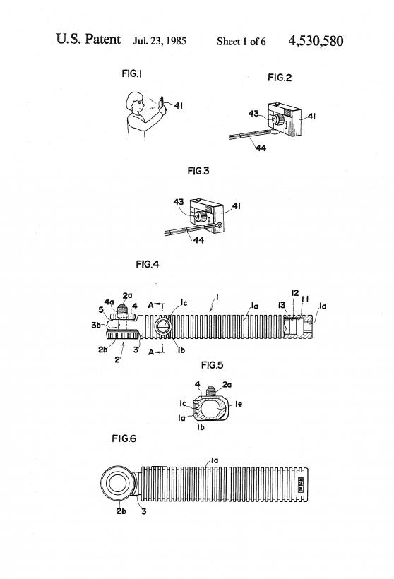 baton-stick-selfie-brevet-patent-invention-03