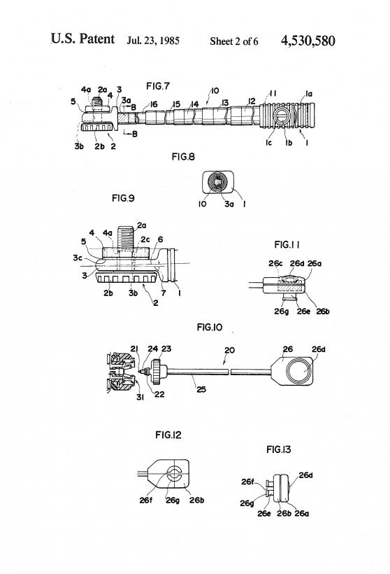 baton-stick-selfie-brevet-patent-invention-04