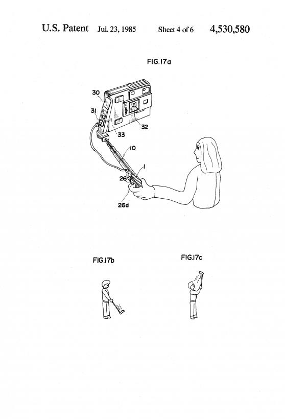 baton-stick-selfie-brevet-patent-invention-06