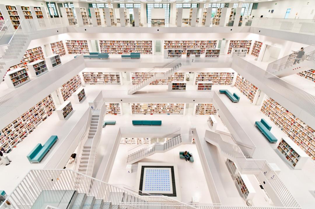 bibliotheque-stuttgart-01