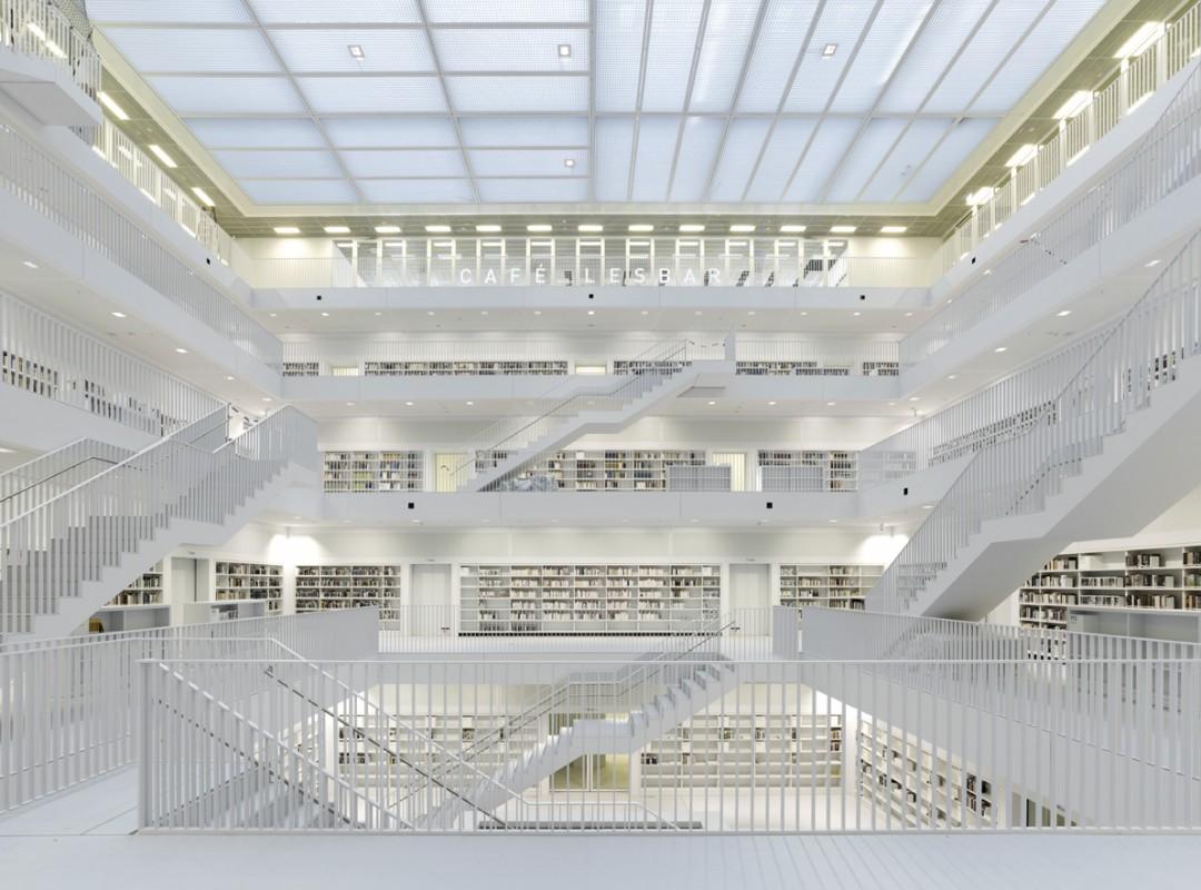 bibliotheque-stuttgart-02