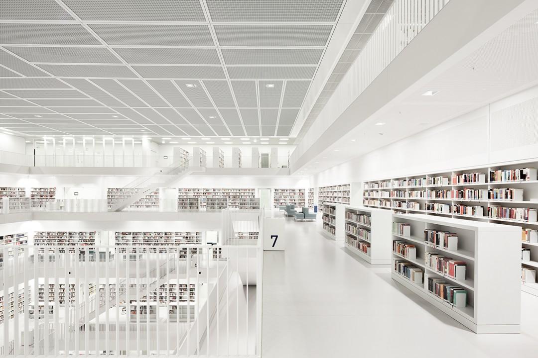 bibliotheque-stuttgart-05