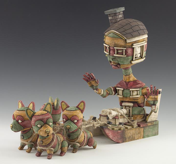 calvin-ma-maison-perso-ceramique-03