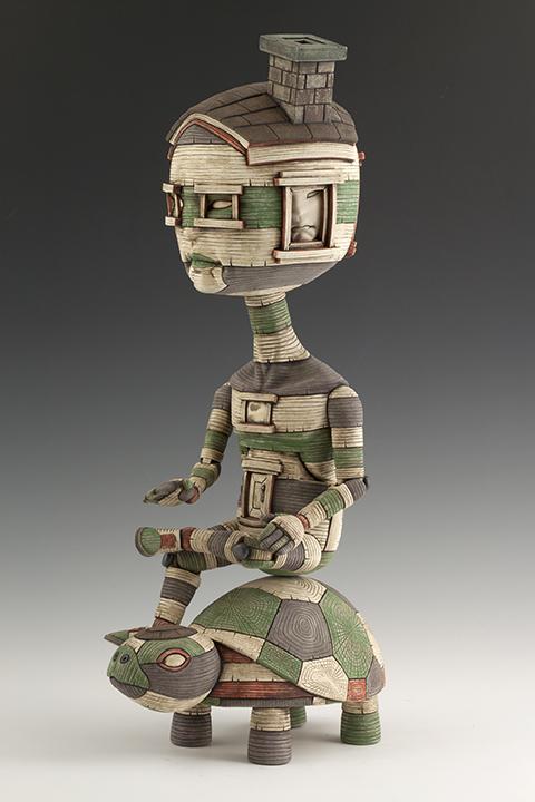 calvin-ma-maison-perso-ceramique-04