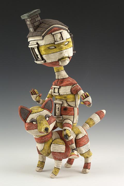 calvin-ma-maison-perso-ceramique-05