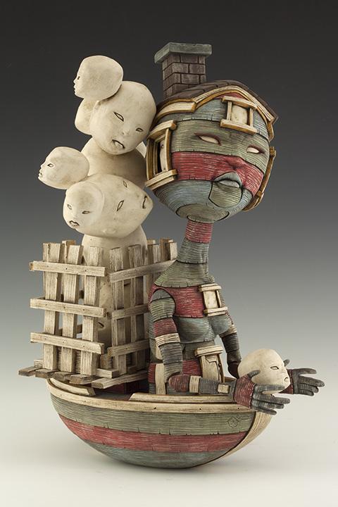 calvin-ma-maison-perso-ceramique-08