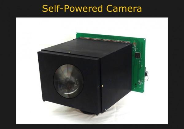 camera-infini-01