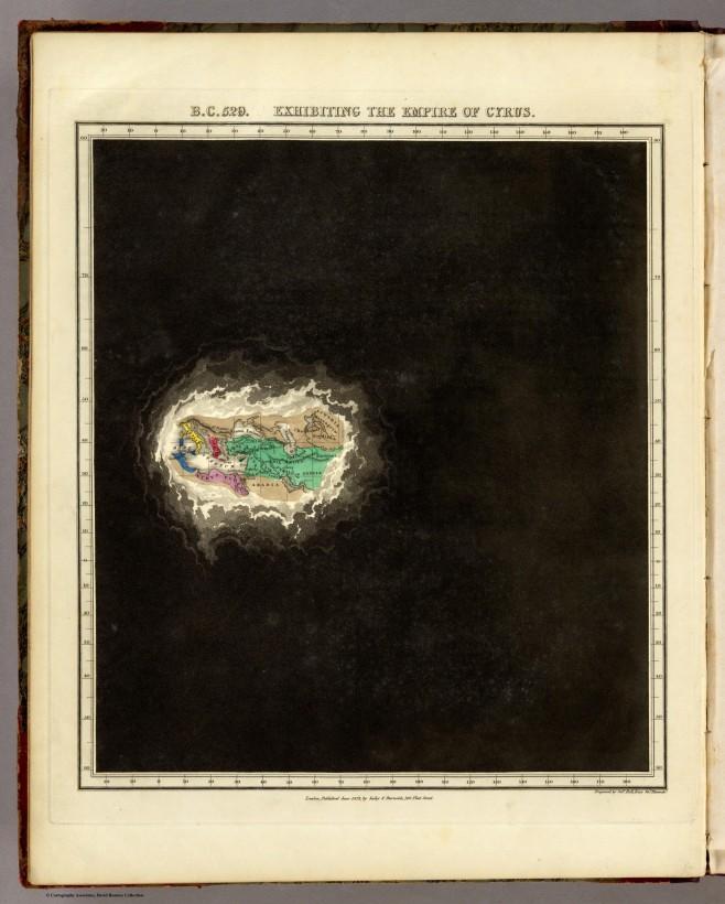 carte-monde-connu-brouillard-guerre-05