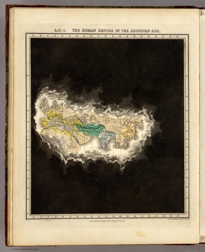 carte-monde-connu-brouillard-guerre-09