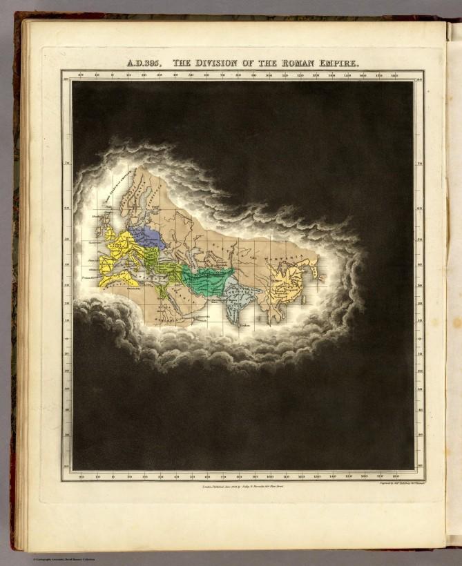 carte-monde-connu-brouillard-guerre-11