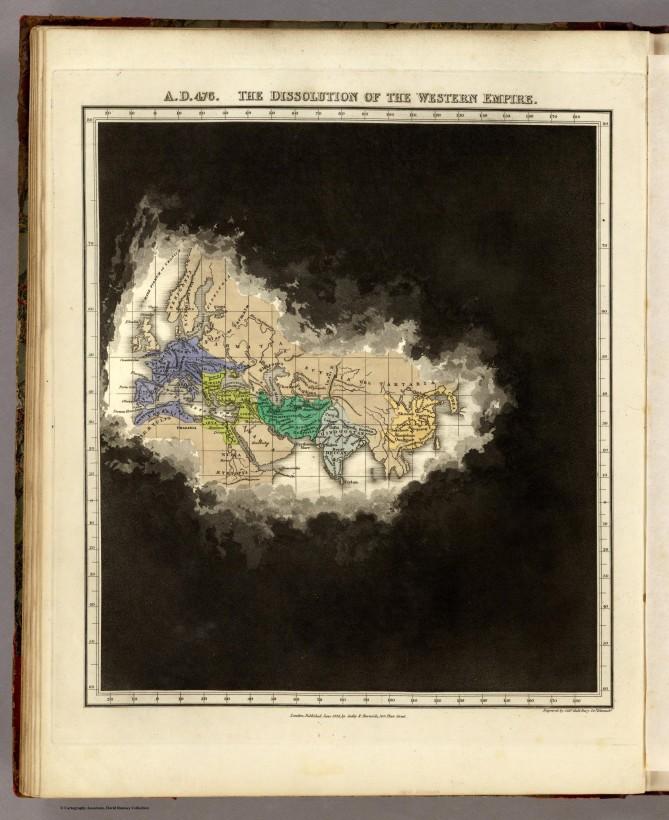 carte-monde-connu-brouillard-guerre-12