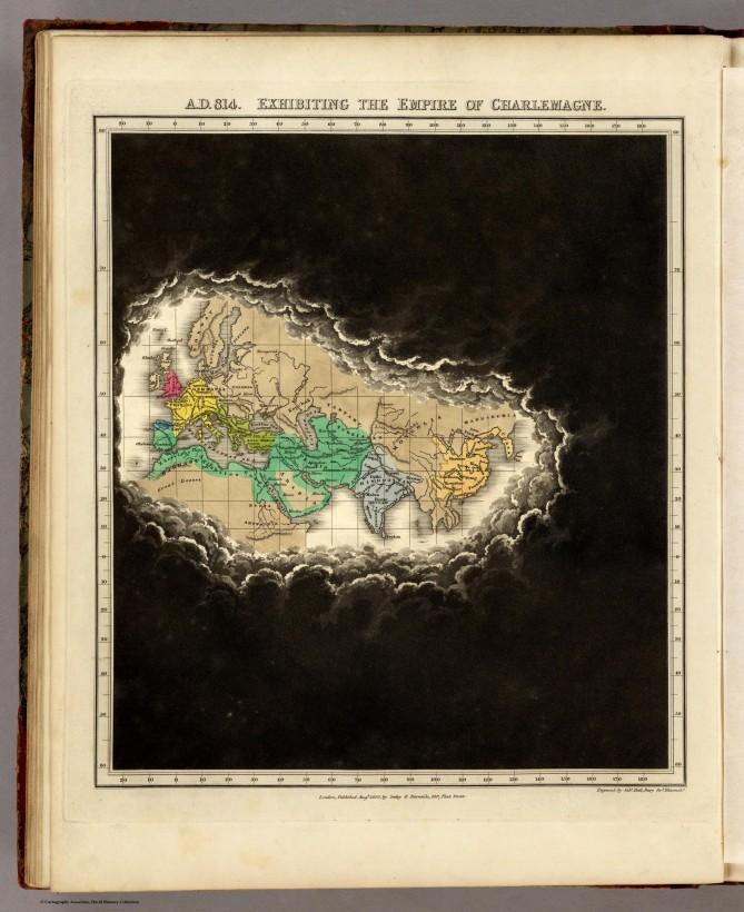 carte-monde-connu-brouillard-guerre-13