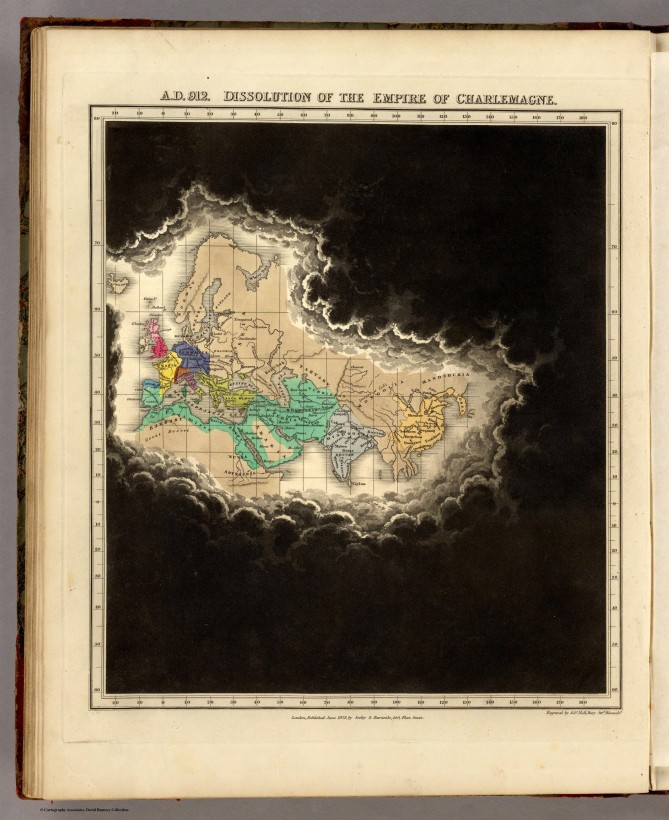 carte-monde-connu-brouillard-guerre-14
