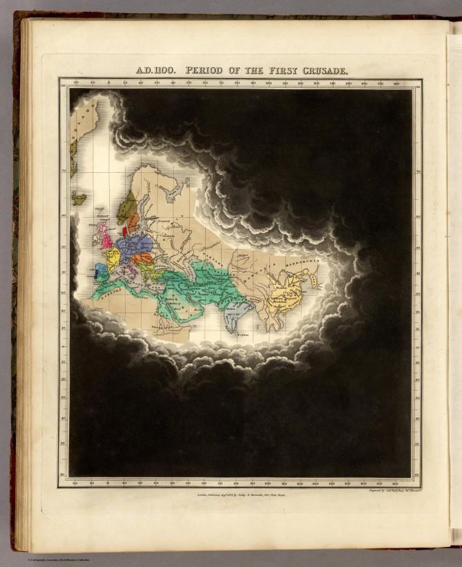 carte-monde-connu-brouillard-guerre-15