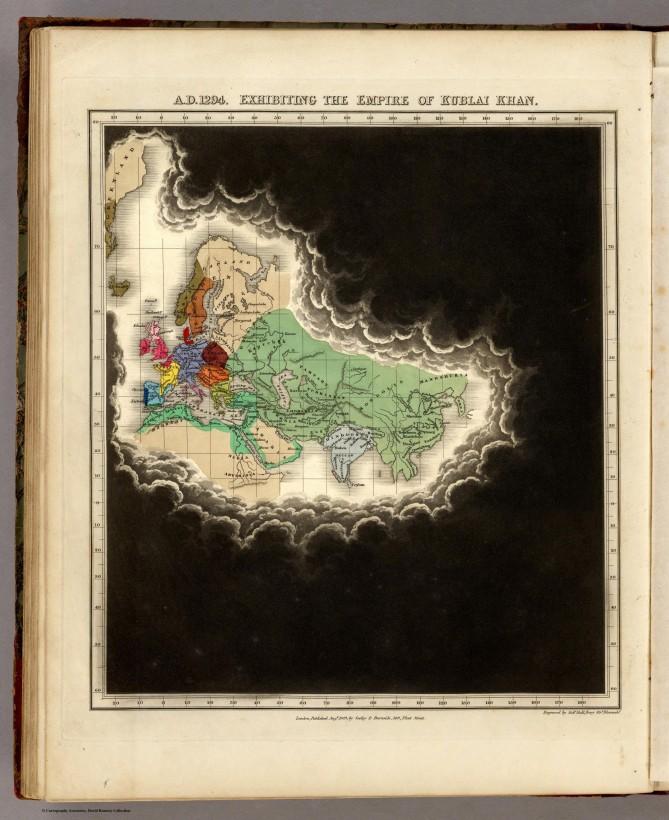 carte-monde-connu-brouillard-guerre-16