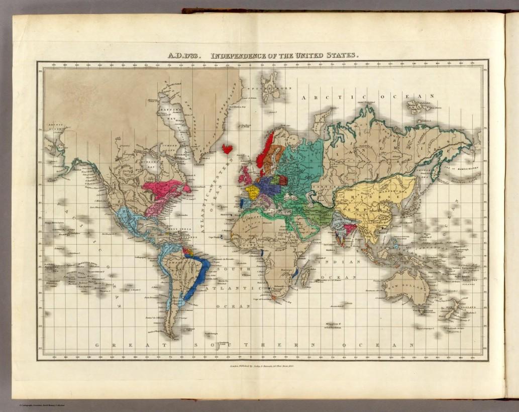 carte-monde-connu-brouillard-guerre-20