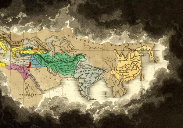 carte-monde-connu-brouillard-guerre-fea