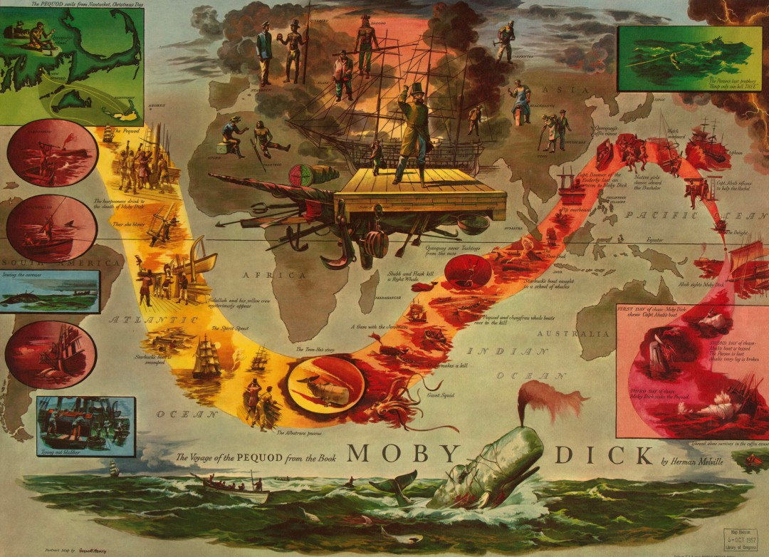 carte-voyage-pequod-moby-dick-01