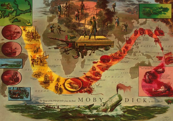 carte-voyage-pequod-moby-dick-01