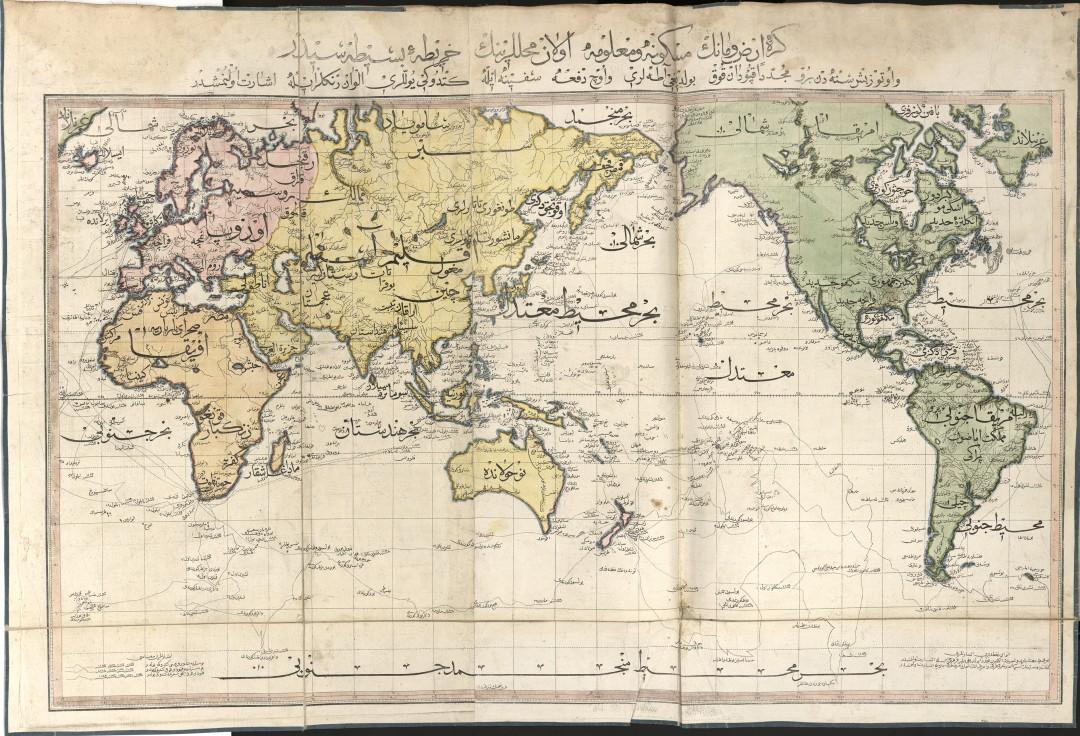 cedid-atlas-carte-musulman-01