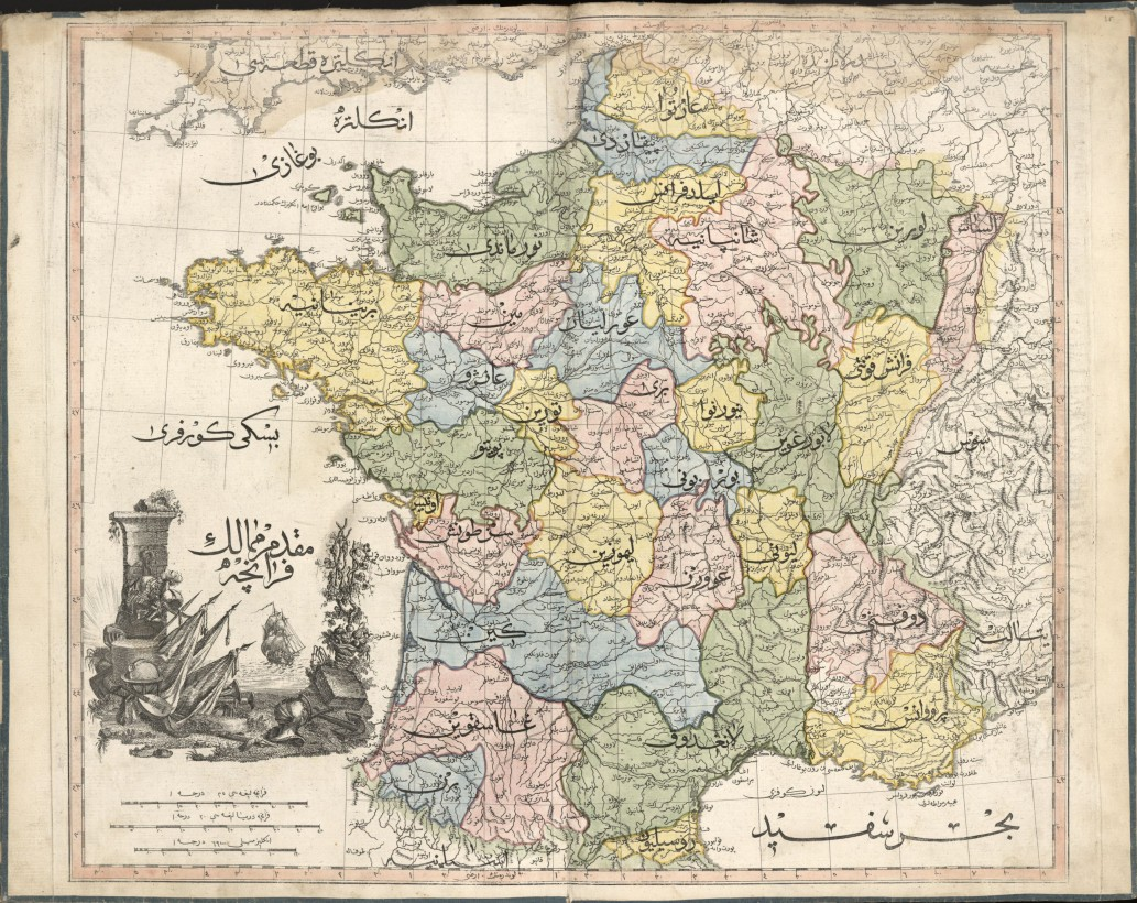 cedid-atlas-carte-musulman-03-france