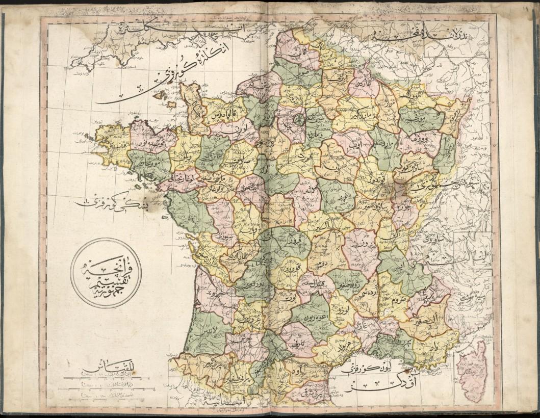 cedid-atlas-carte-musulman-04-france2