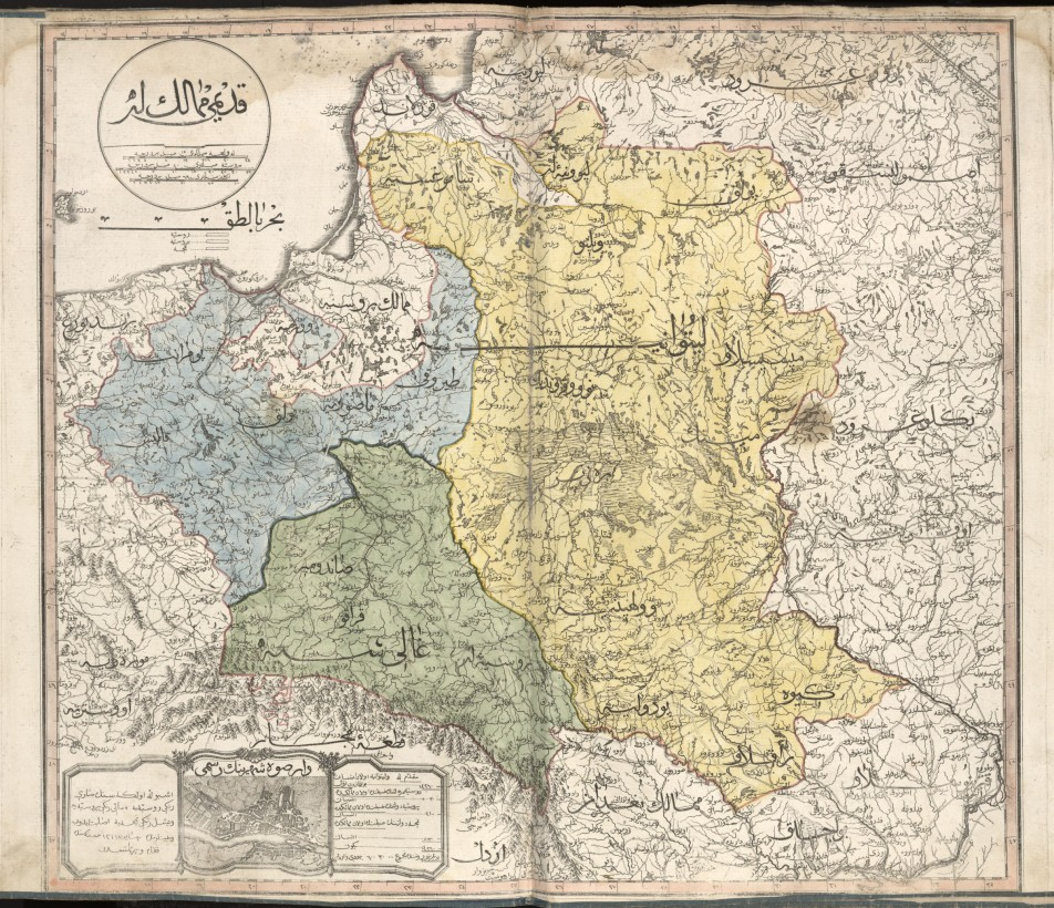 cedid-atlas-carte-musulman-14