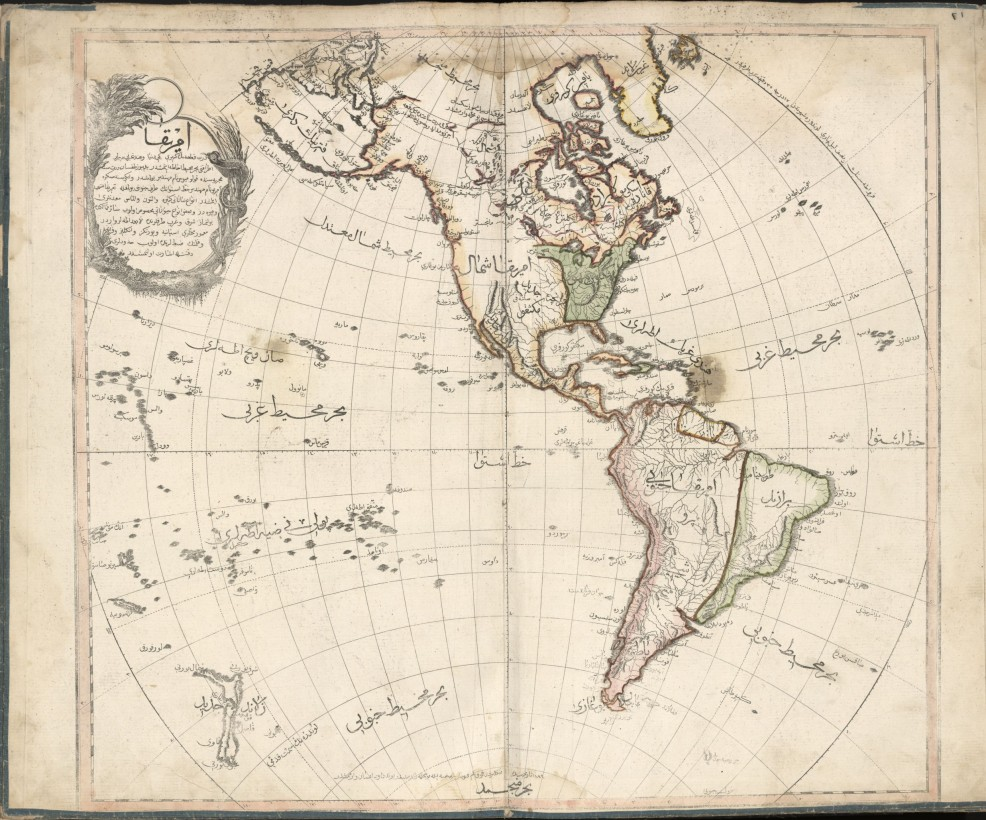 cedid-atlas-carte-musulman-19
