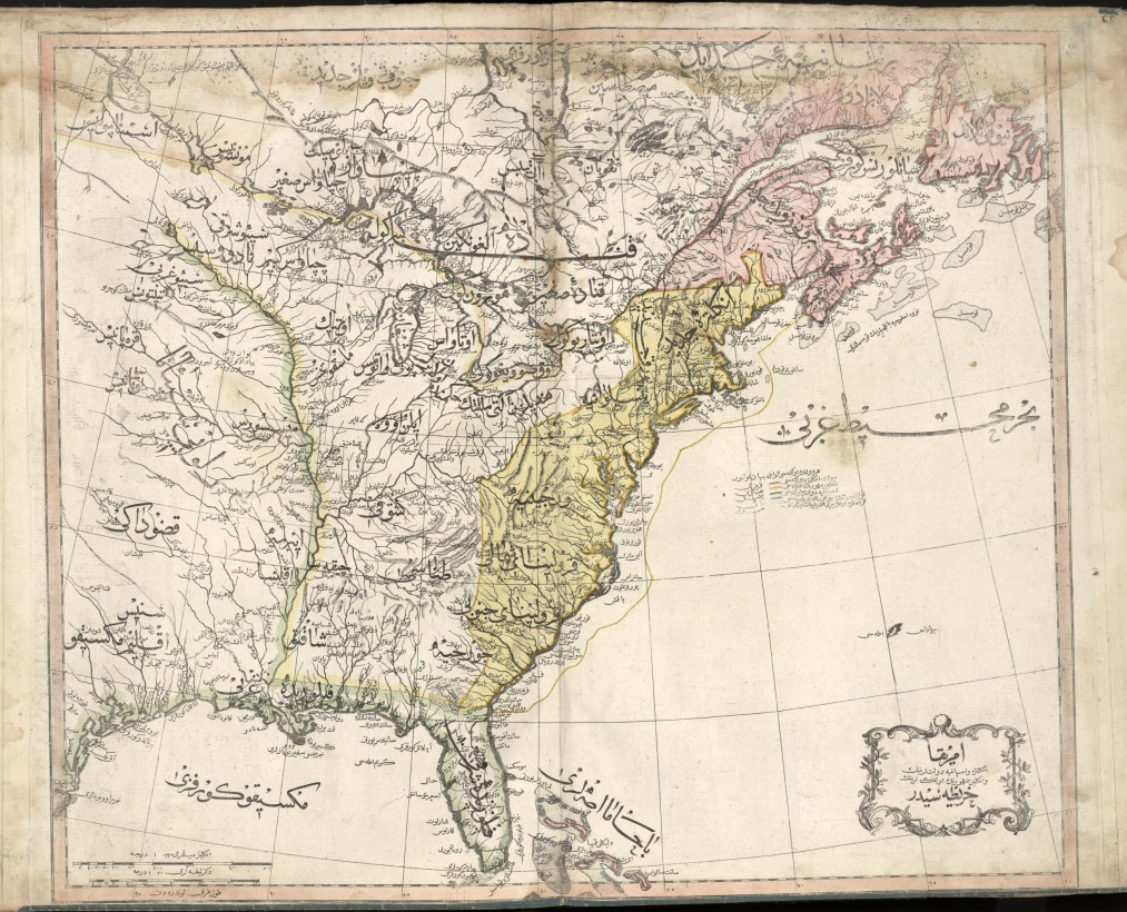 cedid-atlas-carte-musulman-20