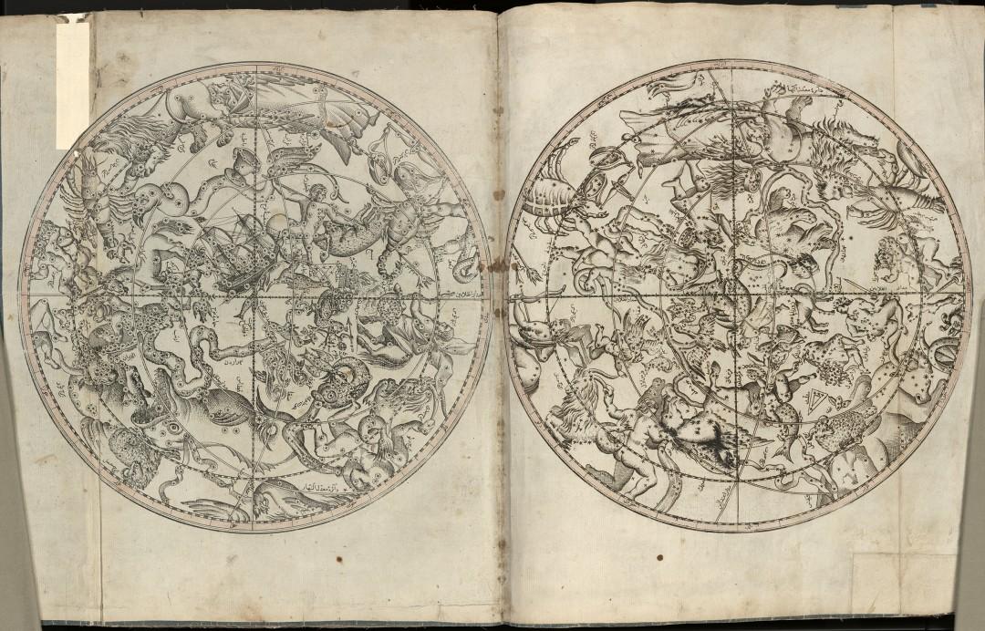 cedid-atlas-carte-musulman-25