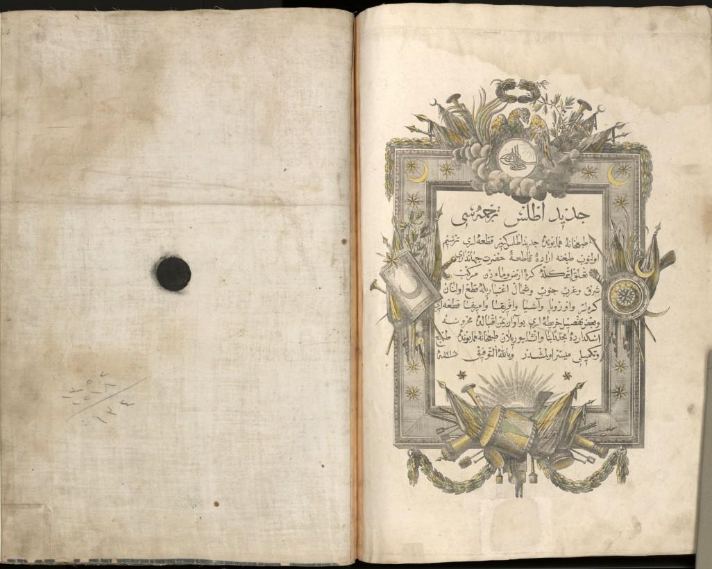 cedid-atlas-carte-musulman-26