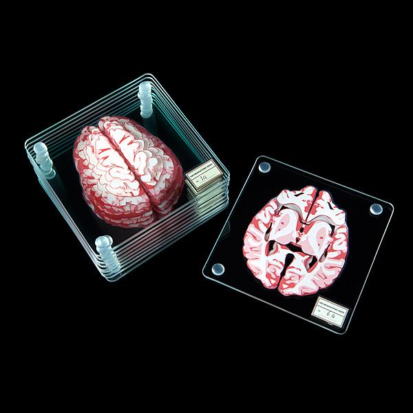 cerveau-dessous-verre-01