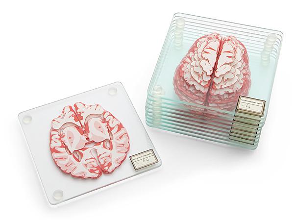 cerveau-dessous-verre-02