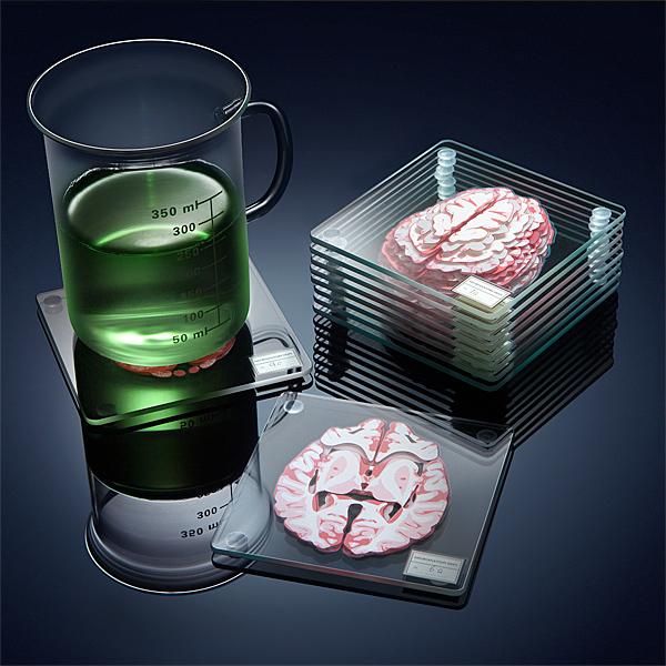 cerveau-dessous-verre-03