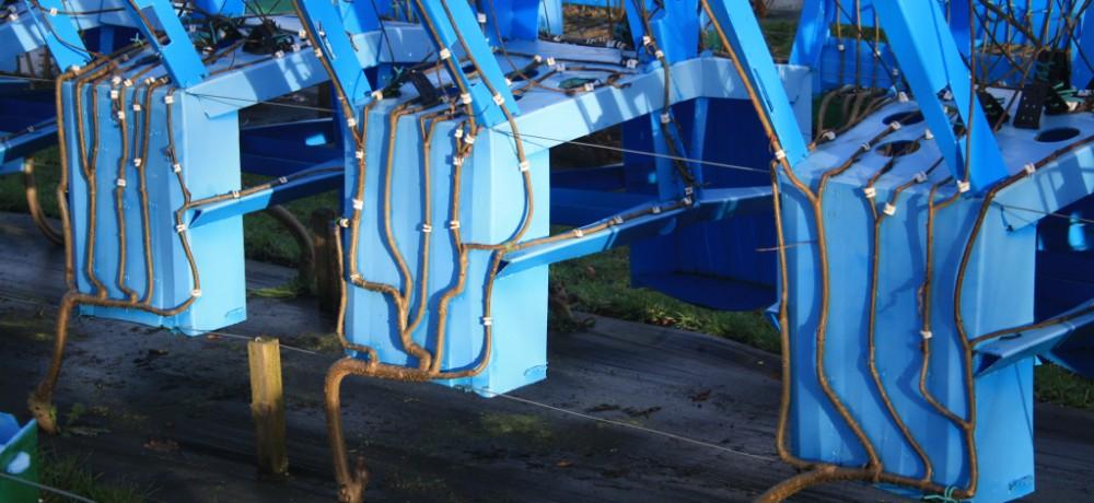 chaise-pousse-01