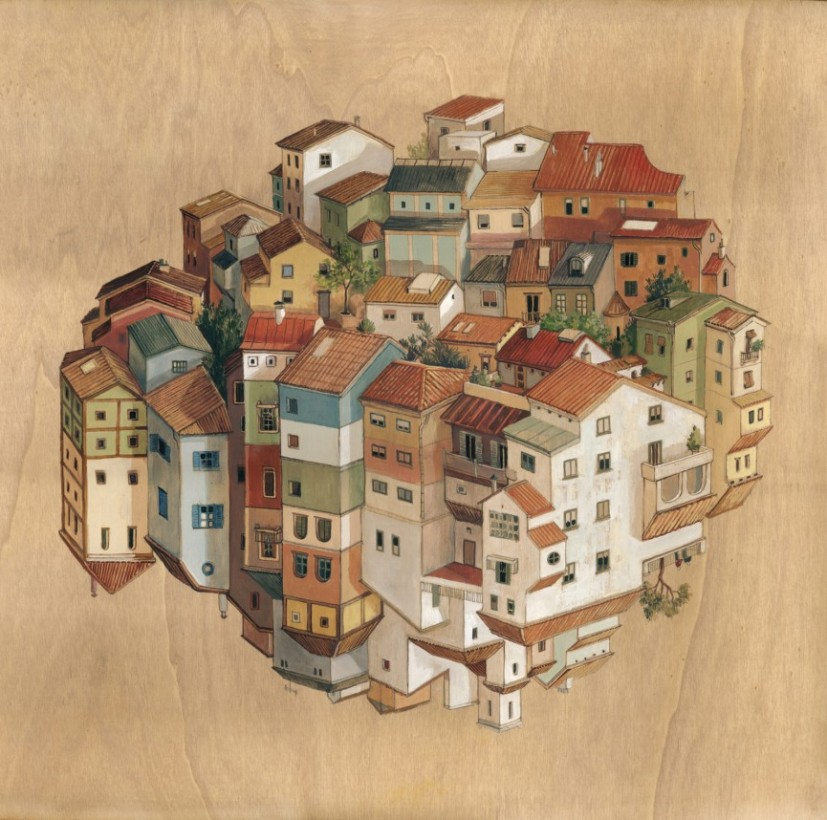 cintapinta-peinture-bois-07