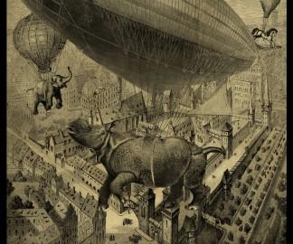 collage-fantastique-illus-graphisme-ancien-01