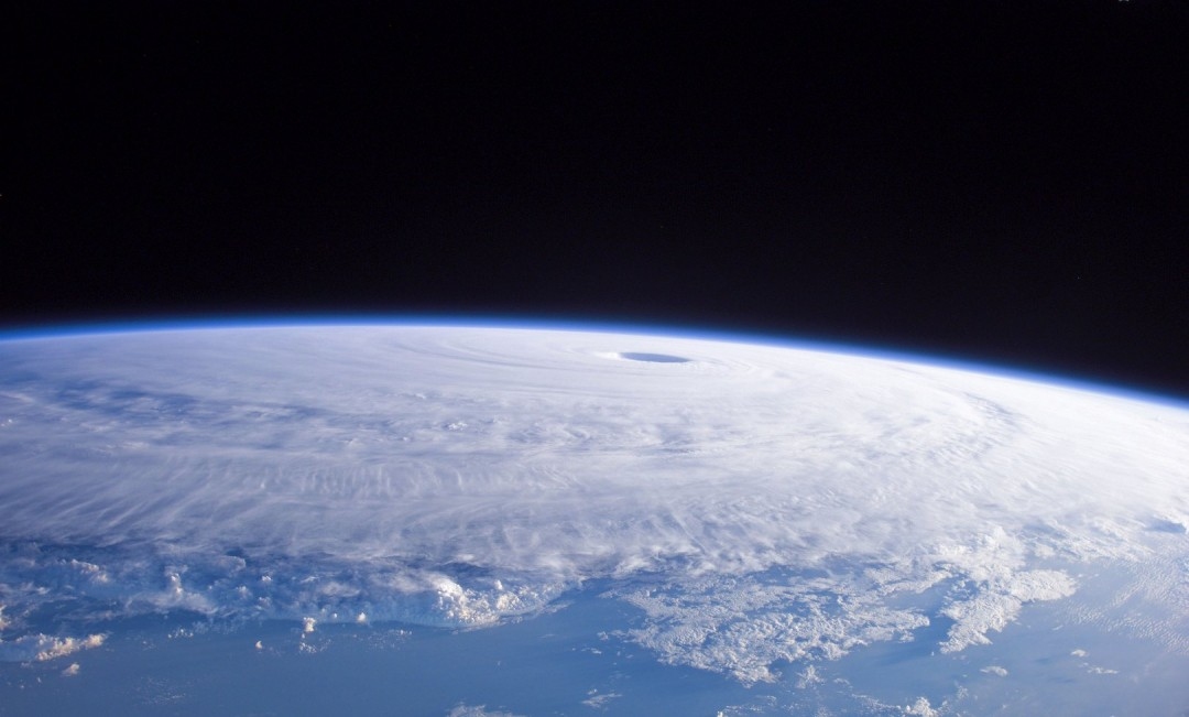 cyclone-ouragan-photo-espace-07