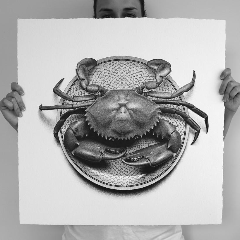 dessin-manger-realiste-01